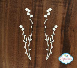 Луговые травы [1] ― Магазин-производство товаров для рукоделия и скрапбукинга.